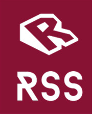 RSS Accounts